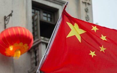 Уряд Китайської Народної Республіки надає 54 стипендії для українських громадян на 2021/2022 навчальний рік