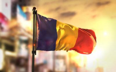 Стипендії для навчання в Румунії на 2021-2022 навчальний рік