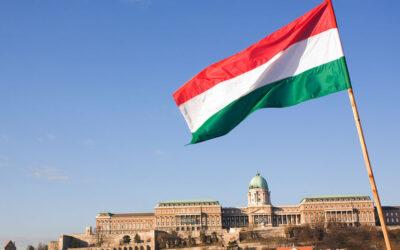 Уряд Угорщини виділив українцям стипендії на 2020-2021 навчальний рік – заявки прийматимуться до 15 січня