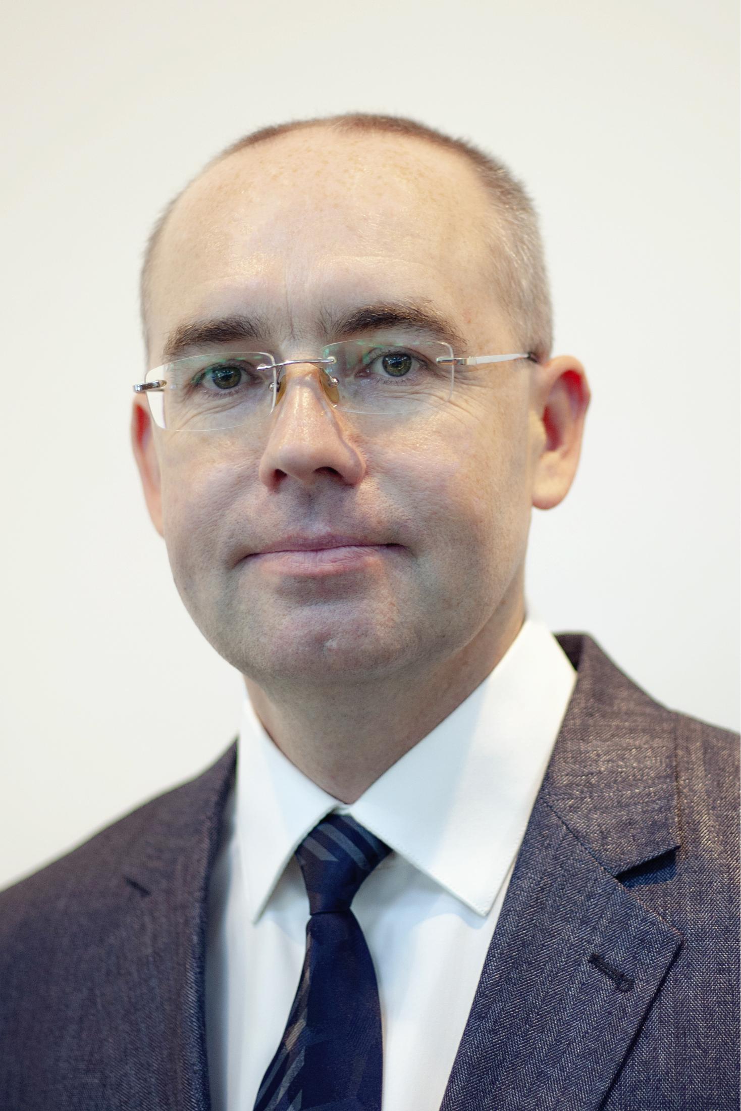 Yurii Yevhenovych Sknar
