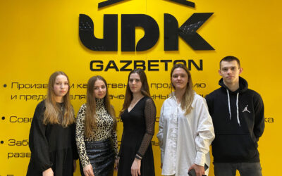 Вітаємо переможців стипендіальної програми від ЮДК