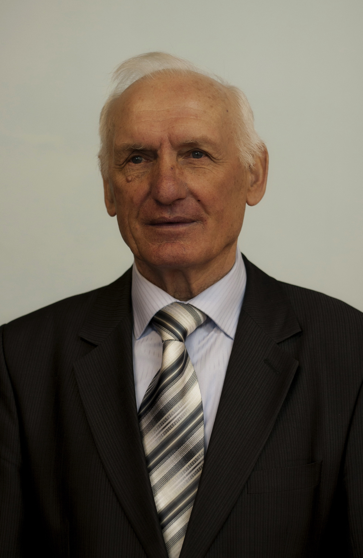 Ситар Володимир Іванович
