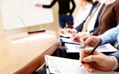Індивідуальне підвищення кваліфікації викладачів кафедри ІС