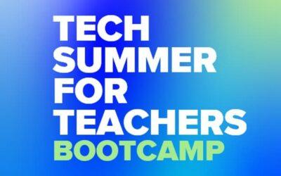 «Tech Summer For Teachers» від  SoftServe: триває співпраця кафедри ІС із  ІТ-компанією